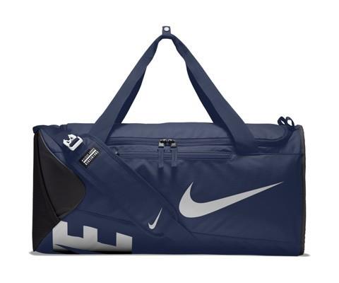 Nike Alpha (Medium)(52L) Training Duffel Bag.  90.00.  69.00. •• d873222146dfa