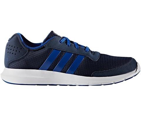 adidas Element Refresh Mens Running