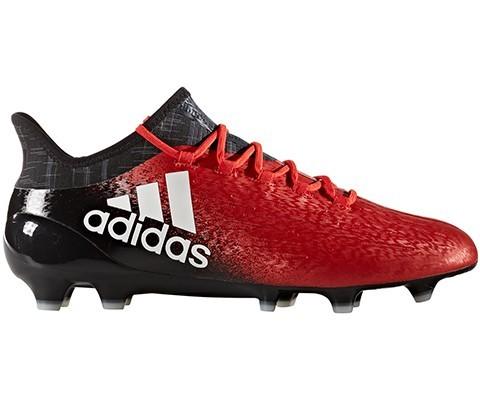 ccc11af975 adidas X 16.1 FG Mens Football Boots - Stringers Sports