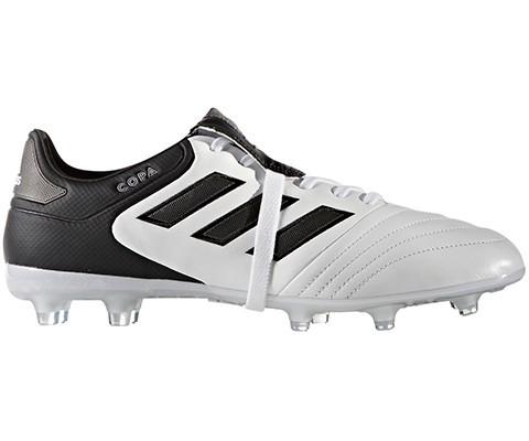 huge selection of a66ef fb47e adidas Copa Gloro 17.2 FG Football Boots.  160.00.  129.00. ••••