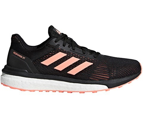 adidas Response Boost Men's Trail Shoe | The Running Outlet