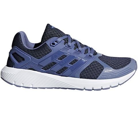 Adidas duramo 8 Adidas Store Official Adidas Outlet