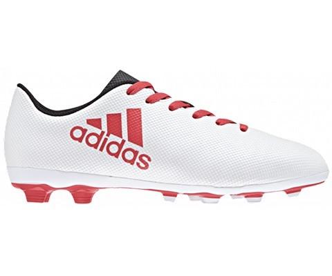 mayor descuento mejor valor Venta de liquidación 2019 adidas X 17.4 FxG Junior Football Boots - Stringers Sports