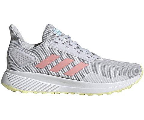 adidas Children' Duramo 9 Operating Shoe | Adidas running