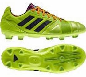 57e4779b2ad adidas Nitrocharge 2.0 TRX Mens Football Boots - Stringers Sports