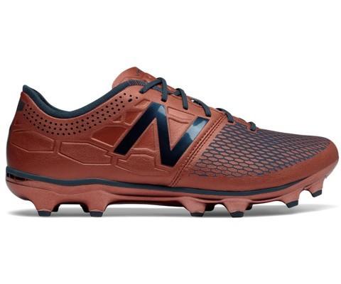 782c18e6076f0b New Balance Visaro 2.0 Limited Edition FG Mens Football Boots ...