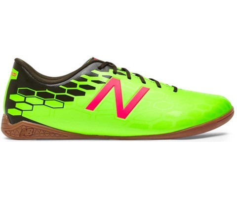 3d5e6cc92 New Balance Visaro 2.0 Control IN Indoor Boots.  100.00.  69.00. ••••