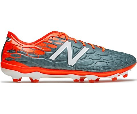 wide range best prices good out x New Balance Visaro Pro F.G. Mens Football Boot - Stringers Sports