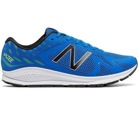 competitive price 62997 c8cb5 New Balance Vazee Urge Mens Running Shoes