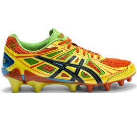 a50b5841f ASICS Lethal Tigreor Trainer Mens Football Boots.  180.00.  99.00. •.  Product ...