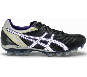 size 40 61b8d 74f00 ASICS Womens Lethal Flash DS 3 IT - Stringers Sports
