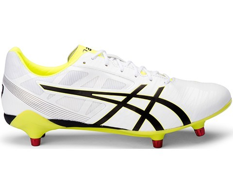 asics gel lethal speed
