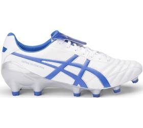 b4326ea87706 ASICS Lethal Testimonial 4 IT Mens Football Boots - Stringers Sports