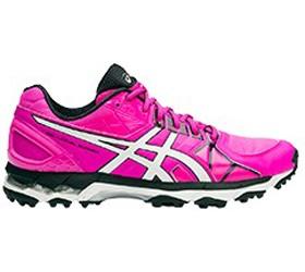 7ada3b861 ASICS Gel Lethal Burner Womens Turf Bootball Boots.  200.00.  140.00. •.  Product ...