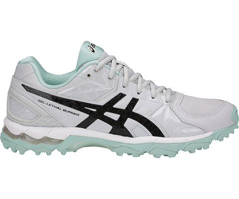 asics turf shoes