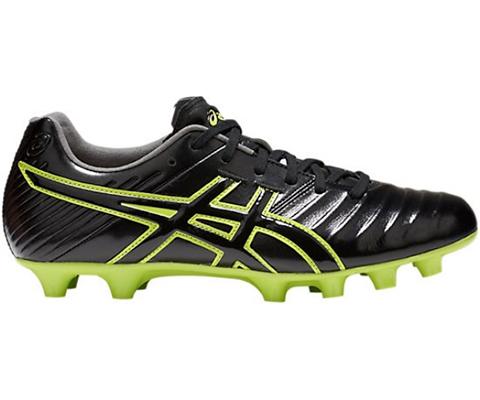 ASICS DS Light 3 Mens Football Boot