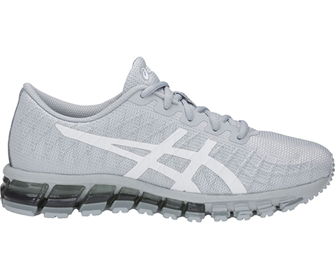 Gel 180 4 Training Quantum Shoe Womens Asics m8nwvN0