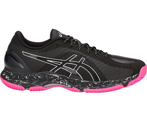 ba5113245e97 ASICS Netburner Super FF Womens Netball Shoe.  220.00.  179.00. •••••••