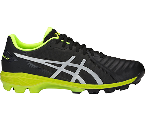 online store 12275 38ce1 ASICS Lethal Ultimate FF Mens Football Boot