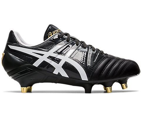 ASICS GEL LETHAL TIGHT FIVE RUGBY BOOTS