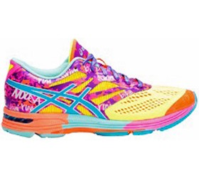 various colors b787e a538e ASICS Womens Gel Noosa Tri 10!