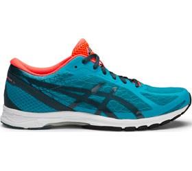 Ds 11 Shoes Running Asics Sports Stringers Gel Mens Racer hQCxortdBs