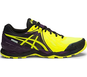 dbdb8c78f091 ASICS Gel Fuji Endurance Plasmashield Mens Trail Running Shoes.  240.00.   189.00. •. Product ...