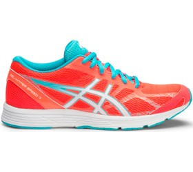 1dcb7c870f39 ASICS Gel Hyper Speed 7 Womens Racing Shoes.  140.00.  99.00. •. Product ...