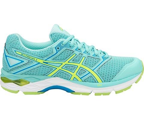 29934f72ac ASICS Gel Phoenix 8 Womens Running Shoe. $150.00. $89.00. ••••