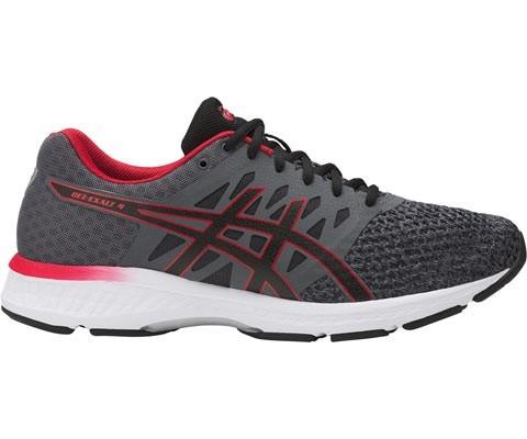 2f3caffccb ASICS Gel-Exalt 4 Mens Running Shoes. $130.00. $89.00. ••••