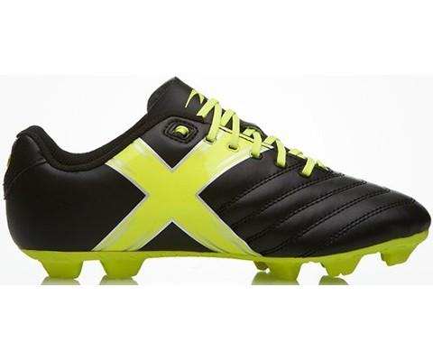 05f9cc3e69f X-Blades Young Legend Flash Junior Football Boot.  50.00.  39.00. ••••